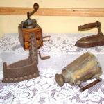 Antichi oggetti3