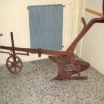 Antichi oggetti4
