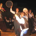 Balli folkloristici