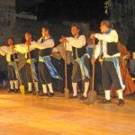 Balli folkloristici2