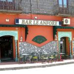 Bar Le Anfore