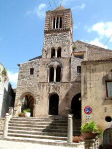 Chiesa