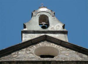La chiesa2