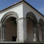 Palazzo Petrucci-Novelli sec.XV