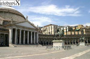 Piazza Pleibiscito